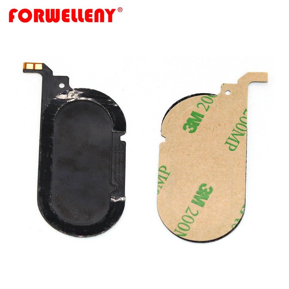 For LG V20 New NFC Wireless Sticker Flex Cable H910 H915 H990 LS997 VS995