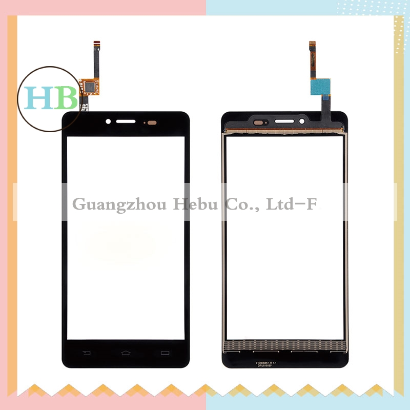 100 test hh 1pcs touch screen digitizer for philips s326. Black Bedroom Furniture Sets. Home Design Ideas
