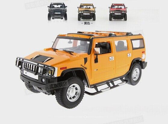 Супер дизайн Электрический RC Автомобили 1/14 Вал Грузовых Автомобилей Высокоскоростной Радио Управления, Rc Большой Грузовик RC Off Road Автомобиль для детей как подарок