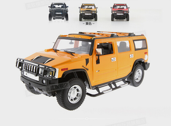 super design electric rc cars 114 shaft drive trucks high speed radio control rc big truck rc off road car for kids as gift