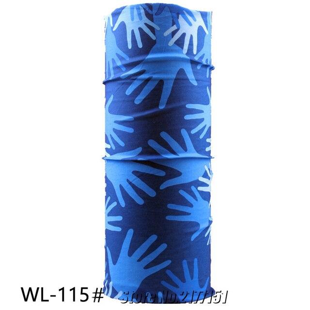 WL115