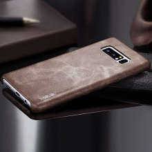 X-Level Vintage Series Case for Samsung Galaxy Note 8