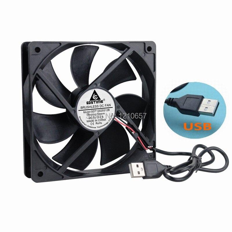 Heimwerker Das Beste 1 Stücke Bürstenlosen Dc Kühlung 7 Klinge Fan 6015 S 24 V 60x15mm Schwarz
