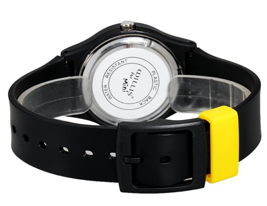 Willis για το μοντέρνο περιστασιακό - Γυναικεία ρολόγια - Φωτογραφία 5