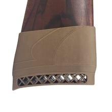 Tourbon резиновые накладки для охотничьей винтовки на пуговицах