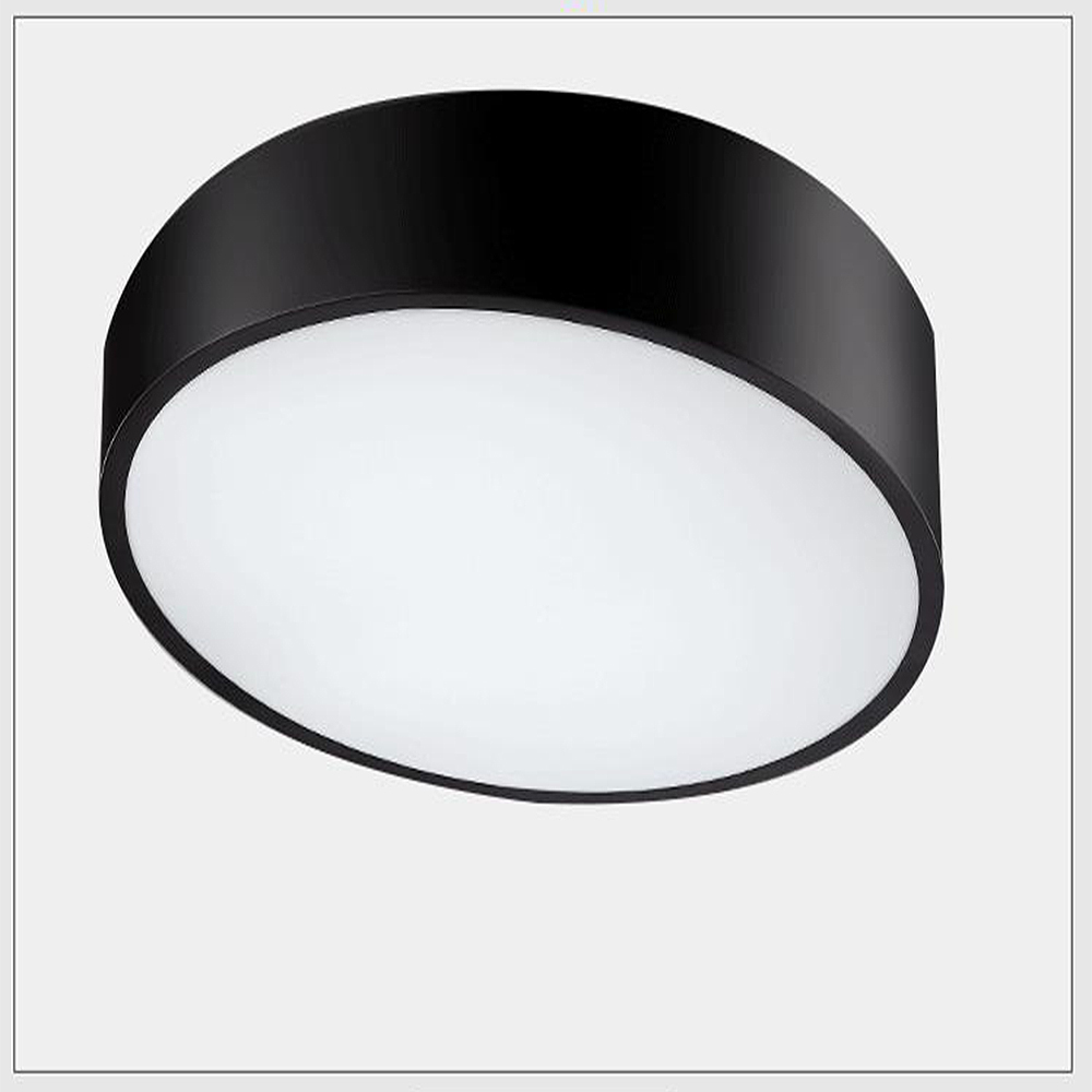 Modern Minimalism LED Ceiling Light Oblique Round Indoor LED light Ceiling Lamp creative personality study dining room lamp modern artistic minimalism led rhombus ceiling light round indoor down lamp creative personality study dining room