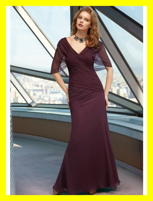 Petite Plus Size Mother Of The Bride Dresses South Africa ...