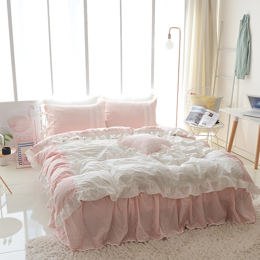 popular colorful girls beddingbuy cheap colorful girls bedding  - colorful girls bedding