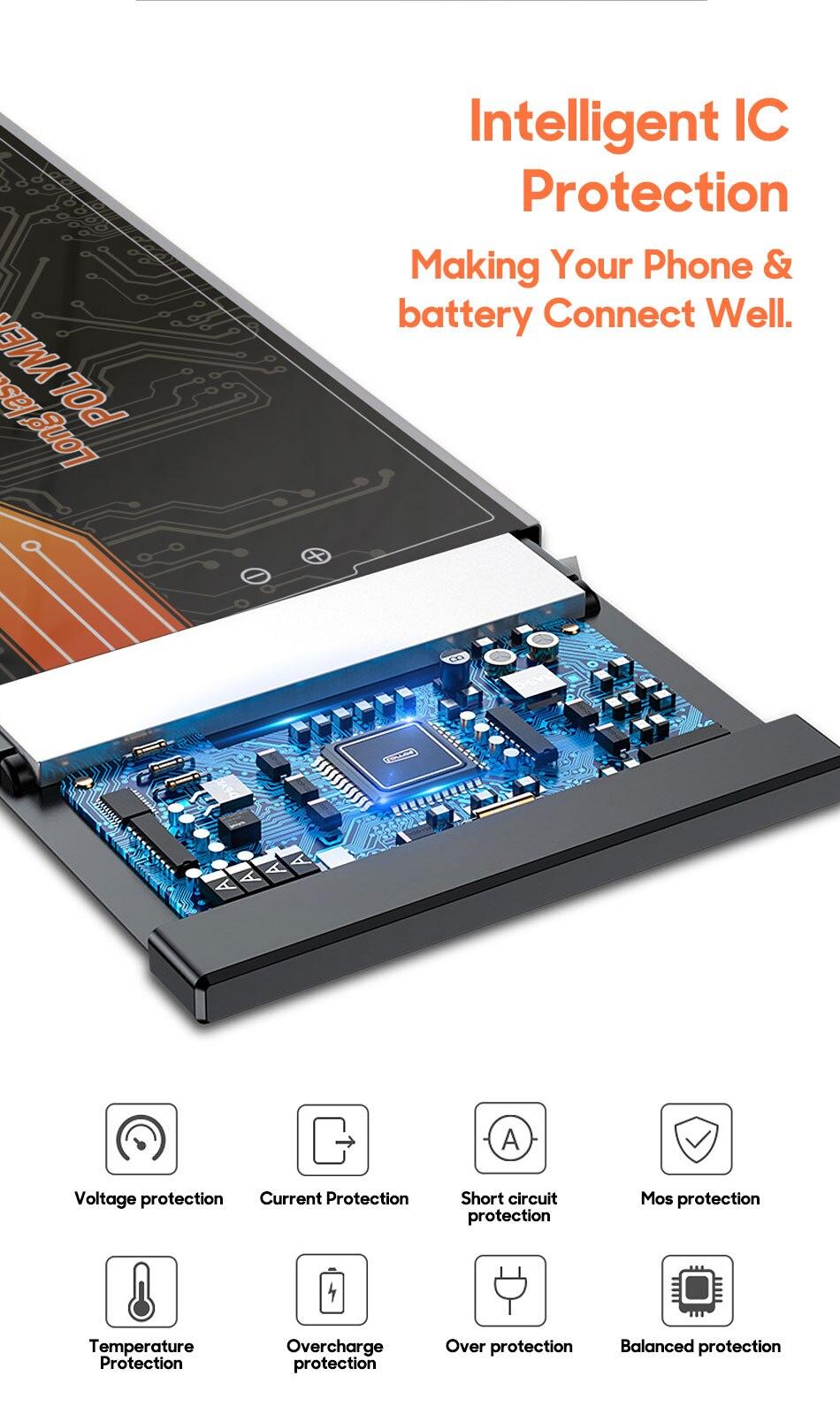 Samsung-I9082_04