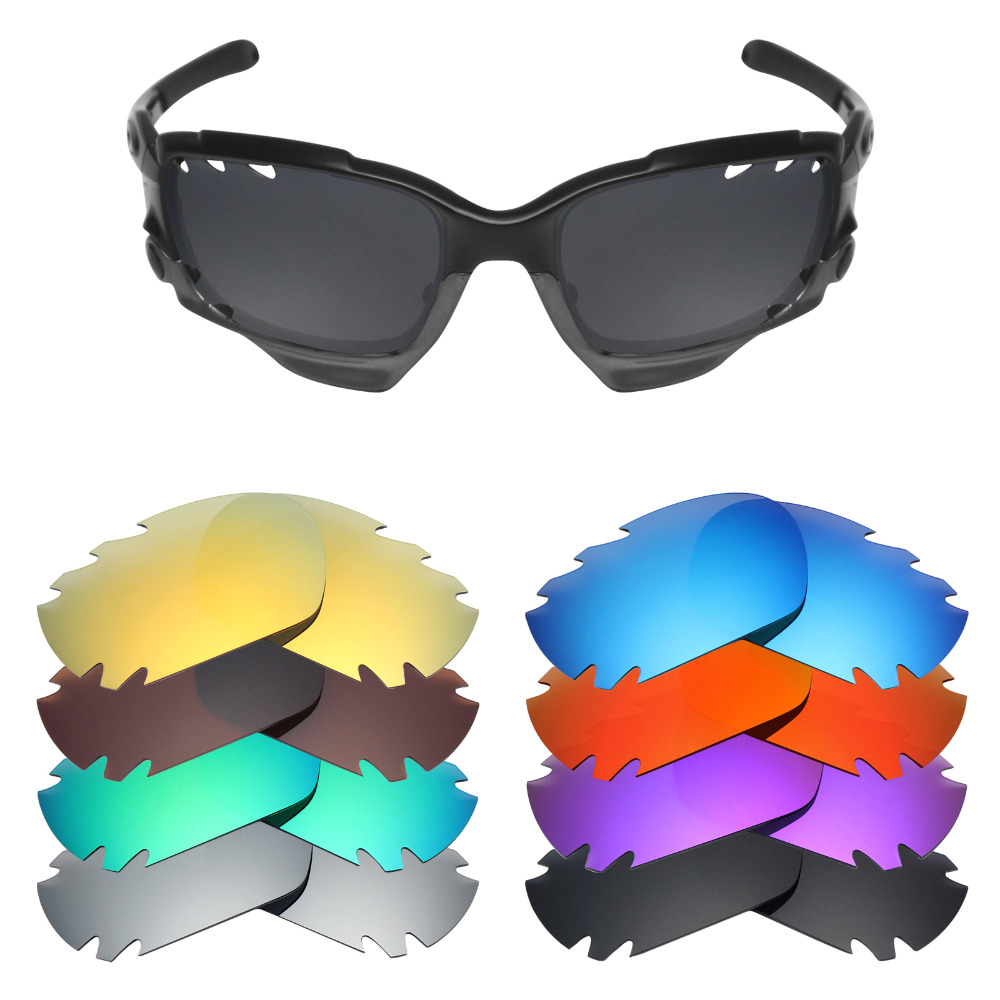 26870cc31d Detail Feedback Questions about Mryok Polarized Replacement Lenses for Oakley  Jawbone Vented Sunglasses Lenses(Lens Only) Multiple Choices on  Aliexpress.com ...