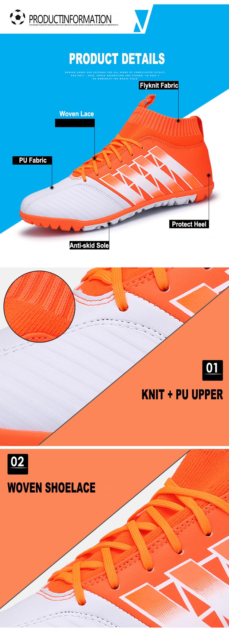 professional-soccer-shoes-football-boots-men-boy-fustal-soccer-cleats-sneakers (2)