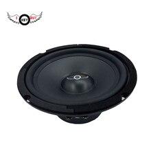 Shipping Free High Power Speaker 8 Inch 400W 4Ohm Midrange Audio