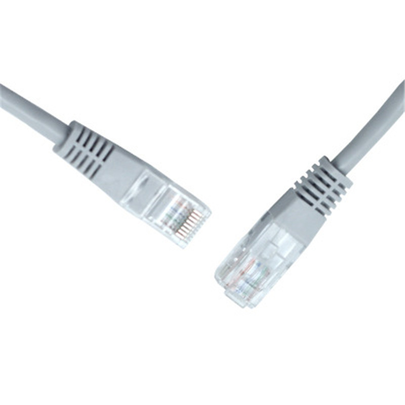 HLM7    Network Cable Oxygen-free Copper Finished Jumper Wmy14HLM7    Network Cable Oxygen-free Copper Finished Jumper Wmy14