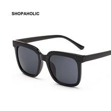 2017 Mirror Male Sunglasses Women Eyeglasses Driving Sun Glasses for Men Cat Eyewear Uv400 Sun Glass Female Oculos De Sol