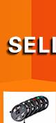 Лампочка 1 . 2015 E27 E14 3 5 7 12 15 18 20 25 SMD 5730 220
