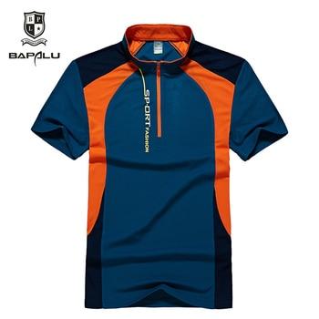 Estate nuove t-shirt donne degli uomini di stampa di Cucitura di auto-coltivazione t-shirt di moda t-shirt casuale comodo respirabile 4XL 5XL