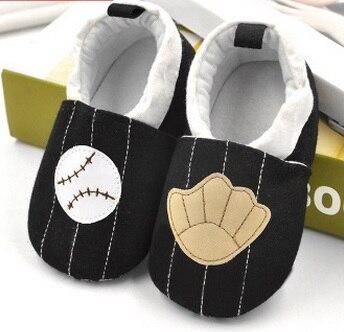 Hooyi хлопковая обувь для мальчика противоскользящие Чехлы для обуви из горного хрусталя, для детей ясельного возраста, для тех, кто только начинает ходить, для новорожденных; обувь для малышей, не начавших ходить носки для девочек - Цвет: 5