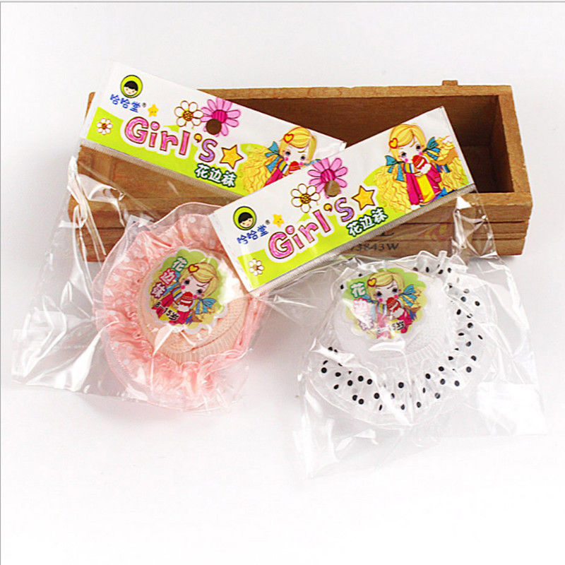 4Pairs/lot Summer Style Kid Floral Socks Thin Girls Princess Socks Suitable for 1-12 year old baby