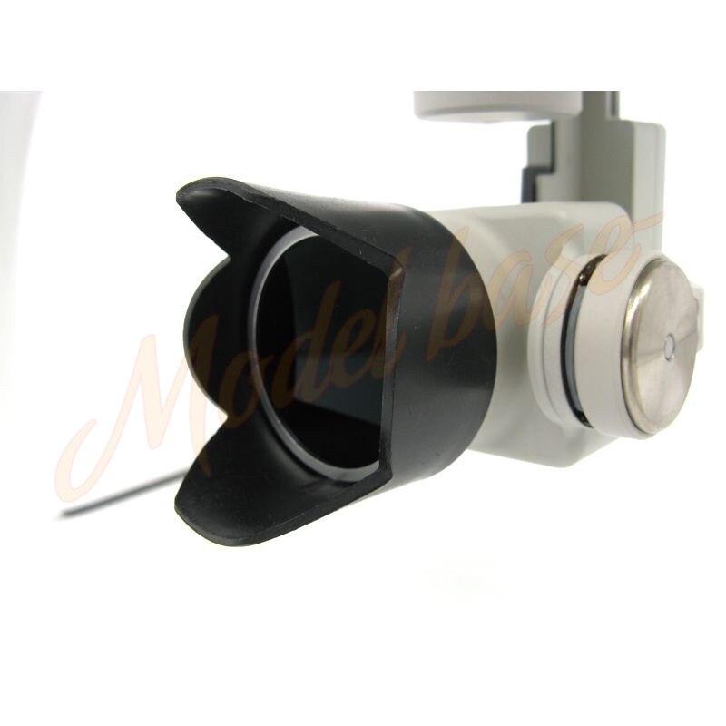 Крышки для моторчиков защитные силиконовые мавик алиэкспресс комплект винтов к дрону dji