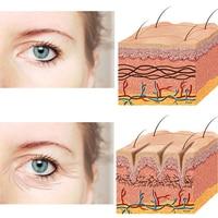 10PC 5Pair Crystal Collagen Eye Mask 3
