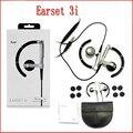 Promoção 2 cores B & O EARSET 3I heaset estéreo fones de ouvido com cancelamento de ruído Com Microfone Fones De Ouvido Recomendado vs SE 215 PB2