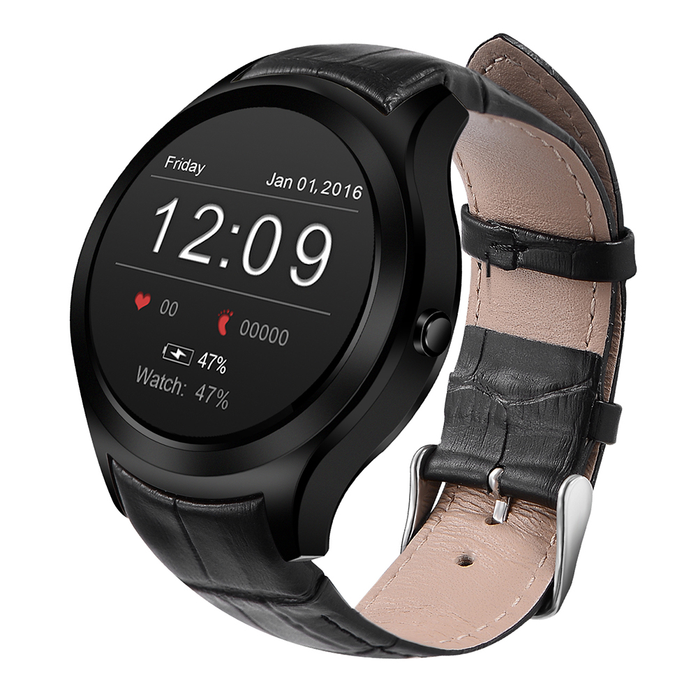NO.1 D5 Pro 3G Smartwatch Phone 1.39'' Android 5.1 MTK6580 Quad Core 1GB 16GB Heart Rate Monitor Pedometer Smart Watch Men hot sale blue snakeskin pointed toe men dress shoes lace up leather shoes luxury male casual shoes man office feast formal shoes