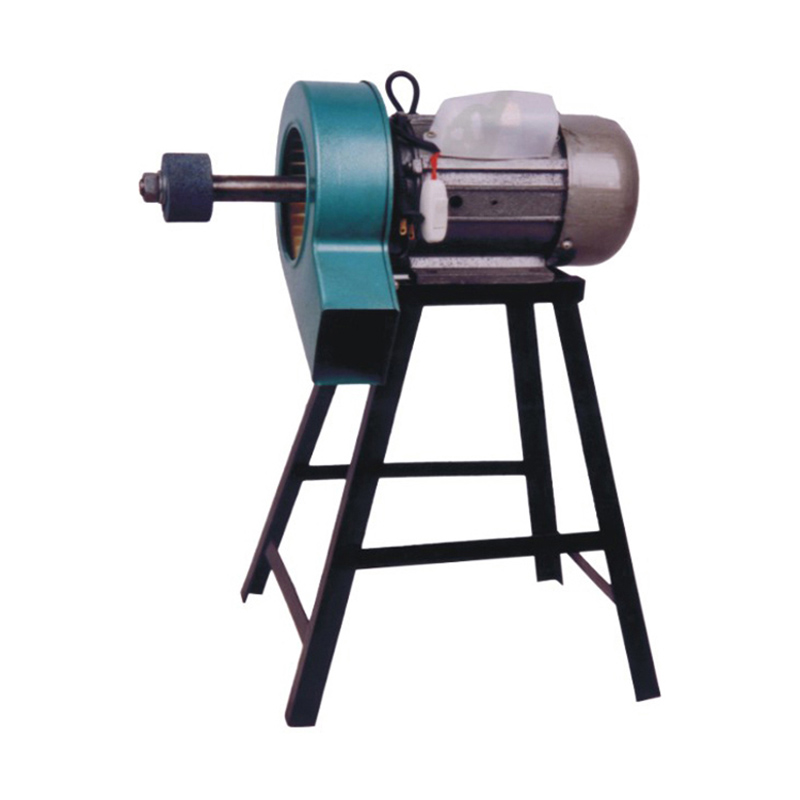 New single-head machine beauty repair exchange Shoe polisher shoe polishing polish dressing shoes grinding machine with grinding vibration type pneumatic sanding machine rectangle grinding machine sand vibration machine polishing machine 70x100mm