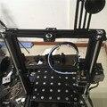 1et upgrade Creality ENDER3/CR-10 Dual Z axis upgrade kit gebruik met enkele stappenmotor CR-10 Dual Z riem spanrol set
