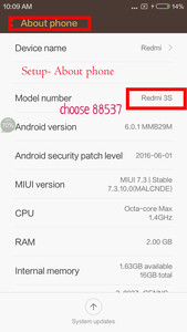 Image 4 - Ban Đầu USB Ban Cho Xiaomi Redmi 3 3S Pro 3S Prime Redmi 3X Dock Kết Nối Cắm Micro Usb cổng Sạc Ban & Micro