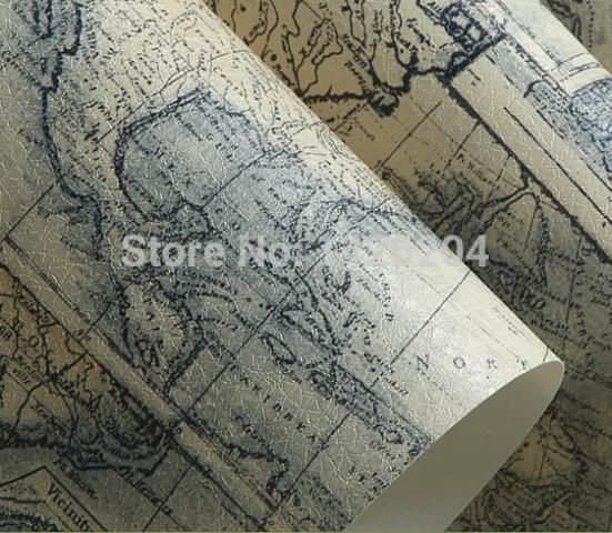 Grande Muraille De Pays D Amerique Jaune Etanche Papiers Peints