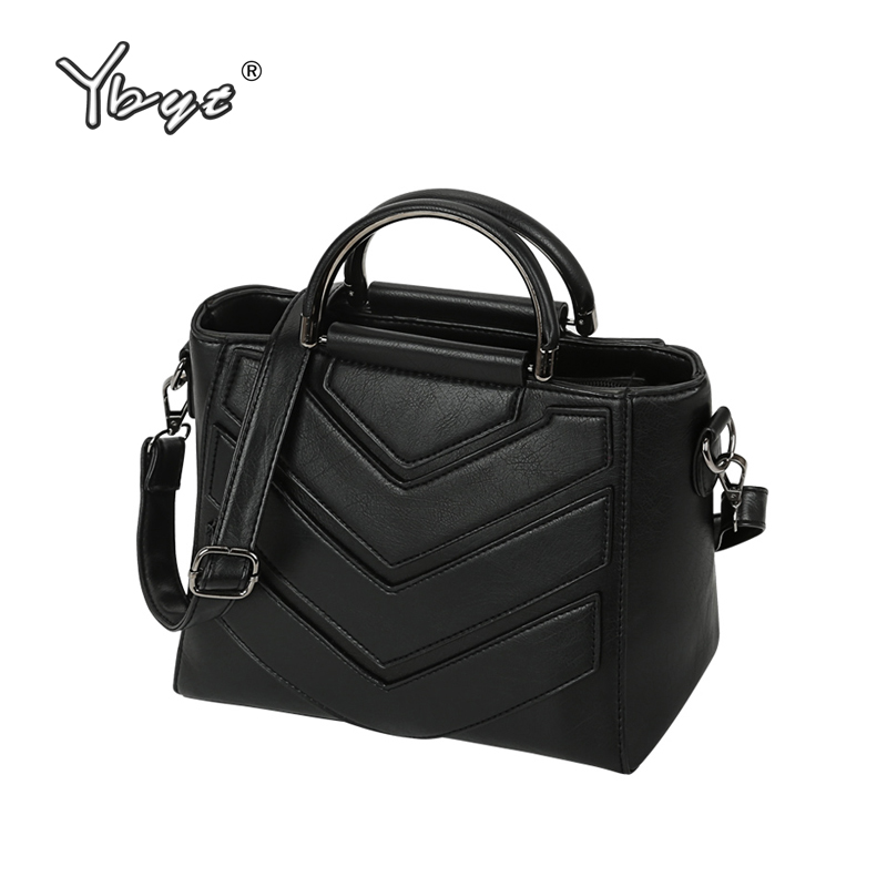 vintage casual small black geometric handbags hotsale women shopping purse ladies party clutch shoulder messenger crossbody bags new casual small patchwork pillow handbags hot sale women evening clutch ladies party purse famous brand shoulder crossbody bags