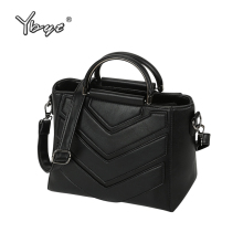 vintage casual small black geometric handbags hotsale women shopping purse ladies party clutch shoulder messenger crossbody