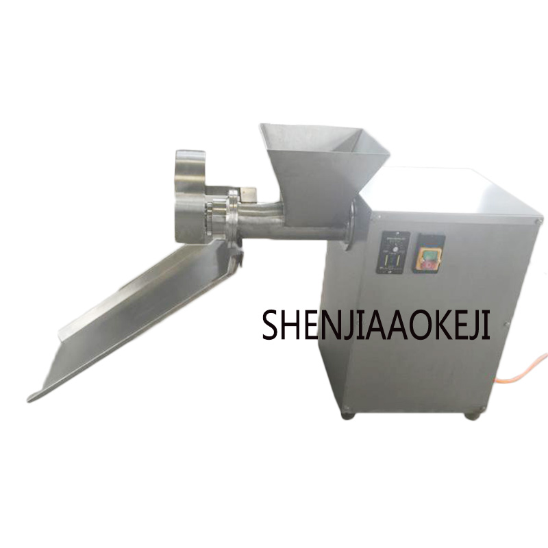 Practical dough machine High quality bread dough cutter and rounder machine 220V/380V / dough ball making machine 1pc new premium high quality stainless steel commercial dough ball making machine automatic dough divider rounder for small business