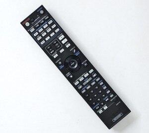 Image 1 - Original Remote Control For Pioneer AXD7723 SC 81 SC 82 SC 85 SC 87 SC 89 VSX 1124 K SC LX78 K SC LX78 S VSX 03TXH A/V Receiver