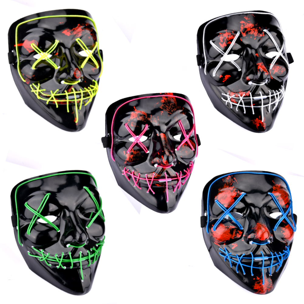In Stock Halloween Mask Hot Drop Shipping Masks Great Festival Cosplay Costume Supplies Party Masks Cat Mask For School Ball