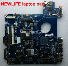 original for Samsung P580 motherboard NT-P580 OXFORD-2 BA92-06447B BA92-06447A DDR3 maiboard 100% tested fast ship