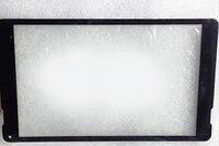 """Witblue Neue Für 10 1 """"Vonino Magnet W10 Tablet touch Screen Touch Panel Glas Digitizer Sensor Ersatz Kostenloser Versand-in Tablett-LCDs und -Paneele aus Computer und Büro bei"""