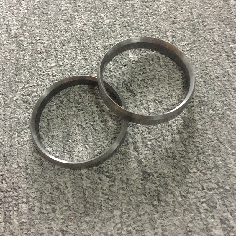 Inkcups metal ring Inkcups metal ring