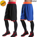 HOT Summer Indoor Loose Elastic Joggers Sweat Practice Game Ball Baggy Shorts Men Traning Beach Short Trousers Plus Size 7XL