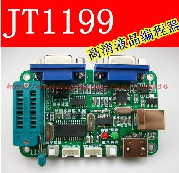 Livraison gratuite DVD LCD TV ordinateur routeur SPI USB programmeurLivraison gratuite DVD LCD TV ordinateur routeur SPI USB programmeur