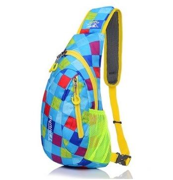 água bolsa da cintura bolsa Bag Internal Structure : Zipper Inside Pockets