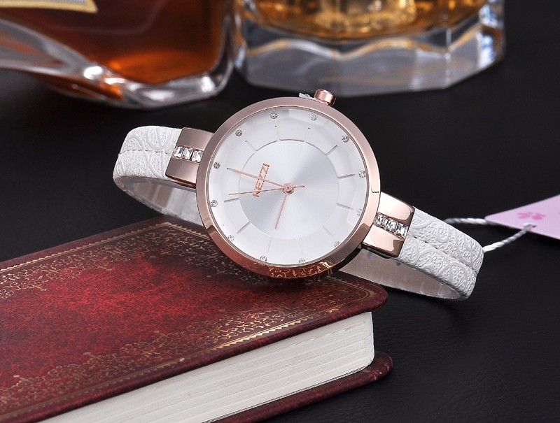HTB1x.67LFXXXXXqaXXXq6xXFXXXi - KEZZI Fine Inlaid Crystal Dial Leather Strap Quartz Watch For Women-KEZZI Fine Inlaid Crystal Dial Leather Strap Quartz Watch For Women
