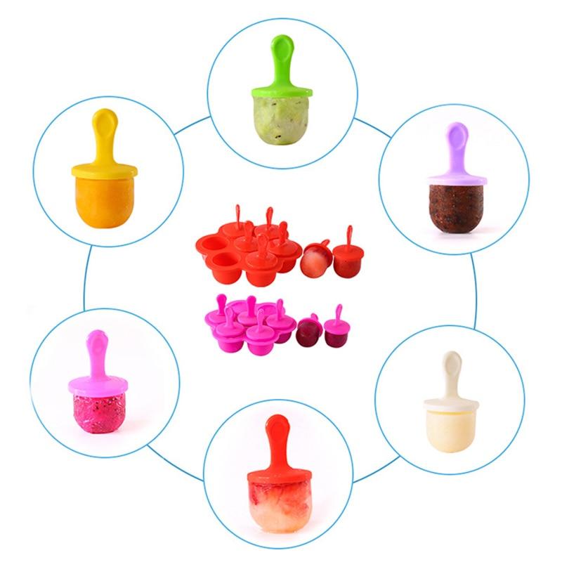 产品主图(4)