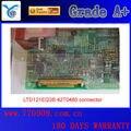 Perfect lcd матрицы LTD121EQ3B 42T0480 42T0479 FRU PN