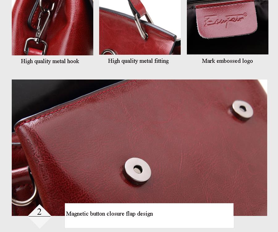 Genuine-leather-women-handbag_14