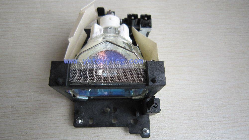 Projector Lamp Bulb module 78-6969-9464-5/EP8720LK for 3M MP8720 MP8649 MP8647 MP8746 MP8747