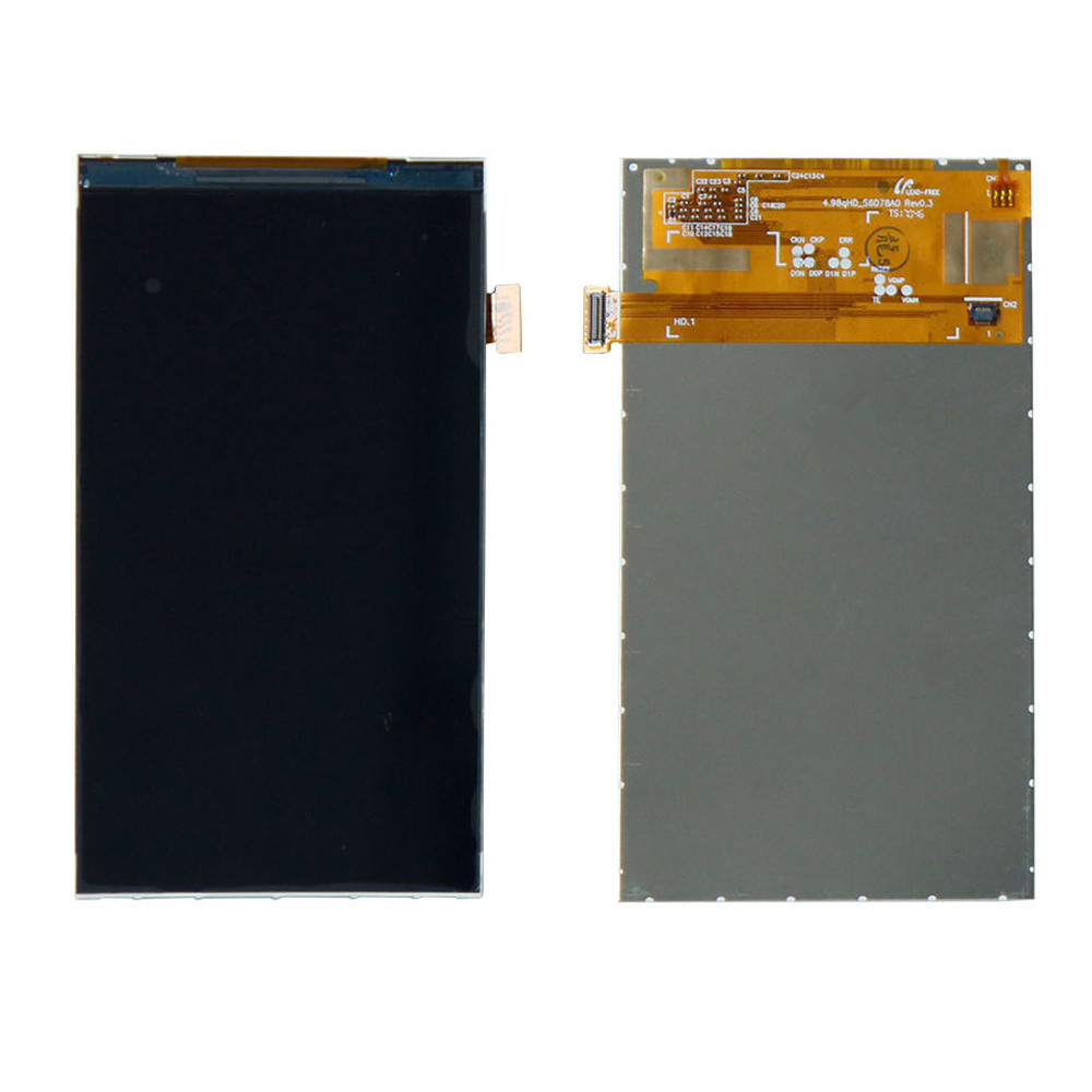 For Samsung Galaxy Grand Prime SM-G530 G530 G530F G530H SM-G531 G531 G531F G531H LCD Display Panel Screen