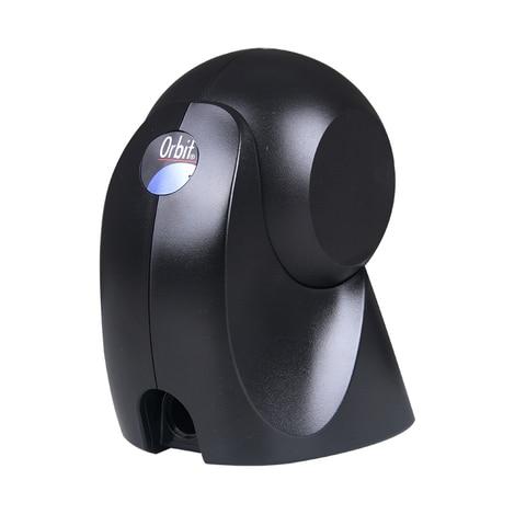 a laser para honeywell scanner de codigo barras bi dimensional