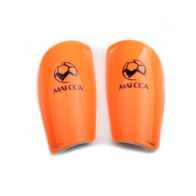Child Shin guard for Soccer Legs Protector kids Professional Skating shank Pads Outdoor Sports Leg Support Football Shin Guards