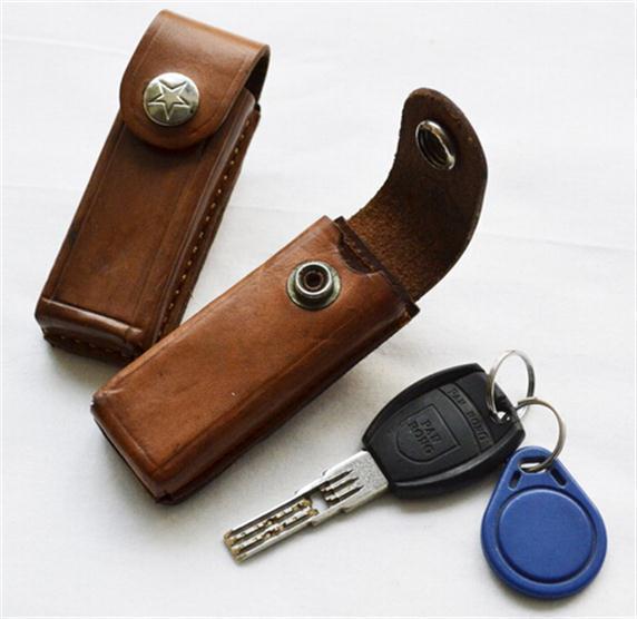 Товары для хранения инструментов 12001436